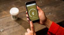 Why Starbucks Stock Beat the Market in 2018, Rising 12%