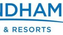 Wyndham Hotels & Resorts Declares Quarterly Cash Dividend