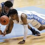 Tobacco Low: Duke-UNC meet unranked in odd rivalry moment