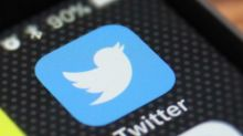 Twitter bug disclosed some users' location data to an unnamed partner