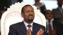 Ethiopia's new premier reshuffles cabinet as part of reform bid