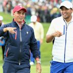 Presidents Cup 2017: Teams, TV schedule & how to live stream