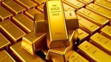 Gold Price 16 September: Gold Price Rises to Rs 51,907 Per 10 Gram
