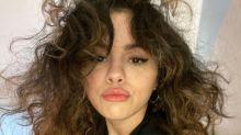 """Selena Gomez diz que nunca vai se casar: """"Homens dão muito trabalho"""""""