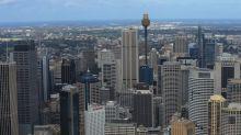 US investors in Australia still number one