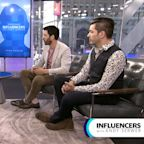 Influencers Transcript: Property Brothers Jonathan and Drew Scott, September 19, 2019