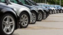 Price hikes post import duty increase to slow sales: Luxury car companies