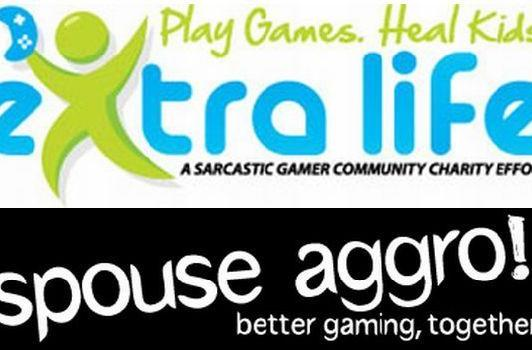 Blogger to play 24 hours of MMOs for charity