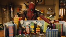 New Deadpool 2 trailer mocks Justice League, showcases Cable and introduces Terry Crews