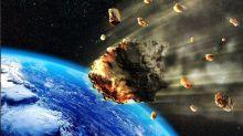A incrível história do meteorito que iluminou céu da Costa Rica em 2019 e segue intrigando cientistas
