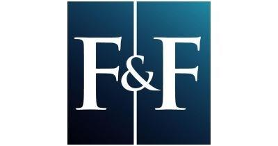 News post image: HP Deadline Alert: Faruqi & Faruqi, LLP Encourages Investors Who Suffered Losses Exceeding $100,000 In HP Inc. To Contact The Firm
