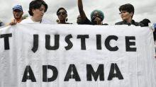 Affaire Adama Traoré: les juges veulent entendre deux témoins clés