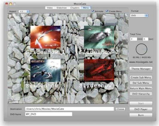 Snow Leopard's Grand Central Dispatch and OpenCL boost video encoding app by 50 percent