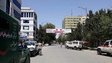 Afghanistan : 10 morts dans les attaques contre la police