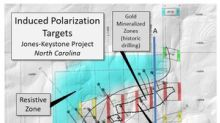 Orford Completes Phase 1 Exploration Program and Generates High-Quality Drill Targets on its Carolina Gold Properties
