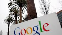Google Q4 Earnings Clouded by Accounting Differences
