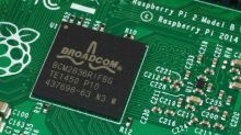 Don't Buy Broadcom Inc. (NASDAQ:AVGO) Until You Understand Its ROCE