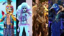 'The Masked Singer': Spoilers, Clues and Our Best Predictions at the Secret Star Identities