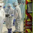 New data shows coronavirus disproportionately impacts Black Americans