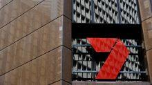 Worner backs HR stance as Seven ups profit
