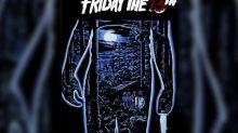Here Are 5 Things You Didn't Know About 'Friday the 13th'