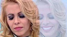 Joelma é a nova Gretchen? Meme com a cantora é sucesso no México