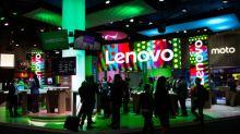 Nokia, Lenovo, Honor, Archos...: la revanche des challengers contre l'iPhone X et le Galaxy S8