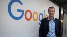 Google inaugura laboratório de inteligência artificial em Paris