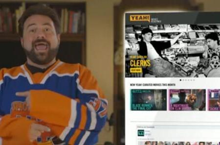 AMC launches Yeah! movie service, promises exclusive content and enthusiastic punctuation (video)