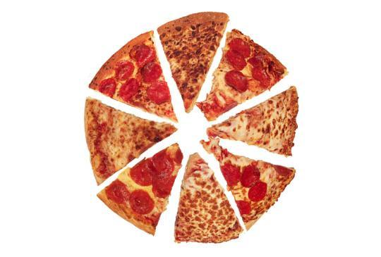 Dominos Little Caesars Papa John S Sbarro And Pizza Hut Which Is Best