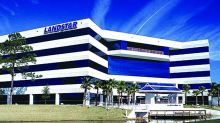 Landstar exec talks rail, new NAFTA and hours of service
