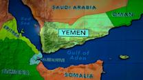 Drone strike in Yemen kills at least 6 alleged al Qaeda militants: local security officials