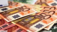 Taux négatifs : 186 banques allemandes font déjà payer leurs clients