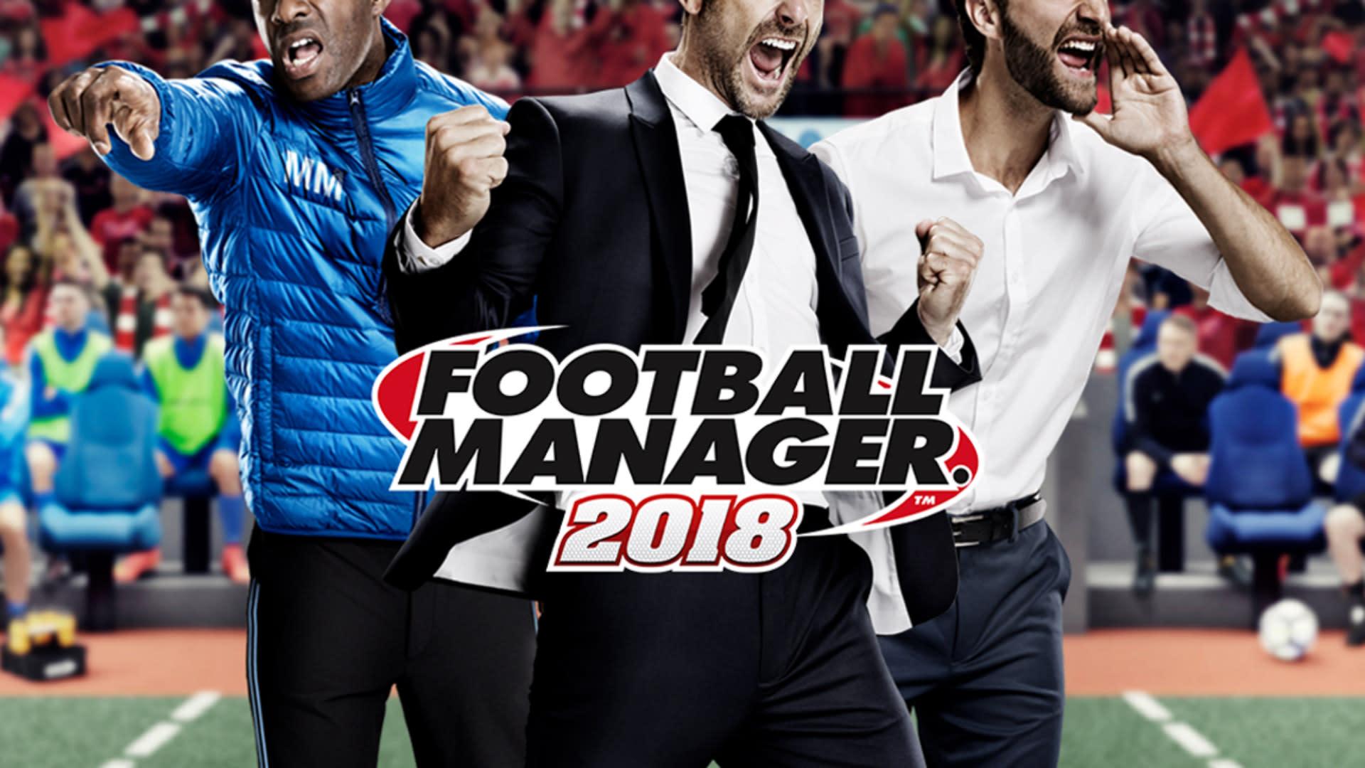 Football manager 2018 mls international slots