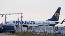"Enac: ""Ryanair viola norme antiCovid, se non rimedia stop ai voli"""