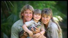Bindi Irwin celebrates late father 'Crocodile Hunter' Steve Irwin on his birthday: 'I miss you and love you beyond description'