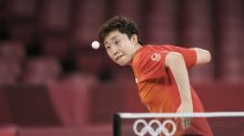 Tokyo Olympics: Feng Tianwei opens 4th Games campaign with win