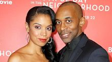 """This Is Us Star Susan Kelechi Watson Reveals She's """"Single"""" One Year After Engagement"""
