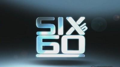 Cramer's Six in 60: P, JACK & more