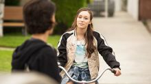 'Fear the Walking Dead' Recap: 'Not You... Just Us'