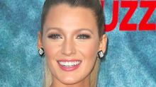 Blake Lively Finally Responds To Controversy Over *Those* Instagram Comments