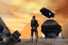 Multiverse becoming popular with indie MMO developers