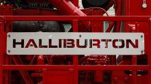 Halliburton shines, new problems for Boeing, Tesla investigates fire
