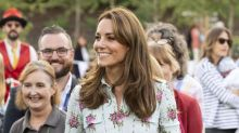 Is Kate Middleton pregnant with baby No. 4? All the clues that may point to another pregnancy