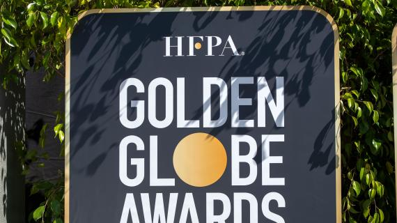 What to expect from scandal-hit Golden Globes