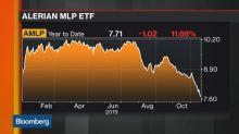 Bloomberg Market Wrap 11/19: Stocks Higher, Oil Lower, Apple Hits Record High
