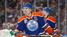 Oilers' window to win might close after 2018 (Trending Topics)