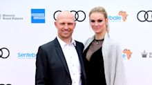 A Question Of Sport captain Matt Dawson splits from wife after 11 years