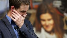 Brendan Cox calls for Britain to be united in the aftermath of London terror attack