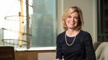 KPMG's former S.F. head Debbie Messemer lands on leading fintech's board